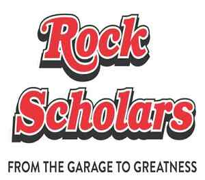 Rock Scholars Osborne Park Stirling Area Preview