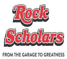 Rock Scholars Osborne Park Stirling Area Preview