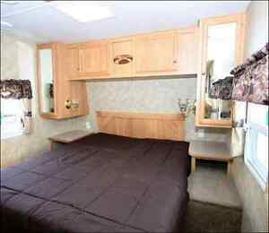 2007 RV - Crossroads Zinger 31ft Trailer Kitchener / Waterloo Kitchener Area image 8