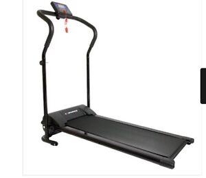 Confidence Fitness Pro Treadmill Darlinghurst Inner Sydney Preview