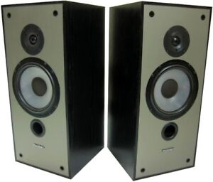 SOLD: Paradigm 7SE Speakers Awesome Sound