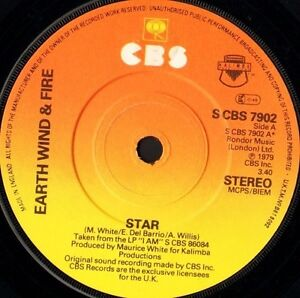 EARTH-WIND-AND-FIRE-star-7-WS-EX-uk-cbs-S-CBS-7902