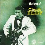 cd - Chuck Berry - The Best Of Chuck Berry