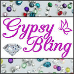 Gypsy Bling