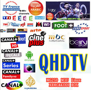 REPARATION TABLETTE ANDROID SERVICE IPTV 100$