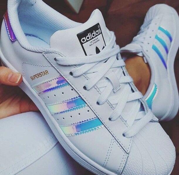 adidas superstar unicorn