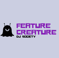 Feature Creature DJ Society