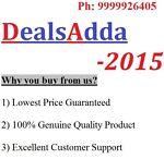 dealsadda2015