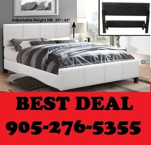 NEW YEARS SPECIAL SINGLE DOUBLE OR QUEEN BED STARTING FROM $169.00
