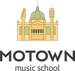 MOTOWN music school