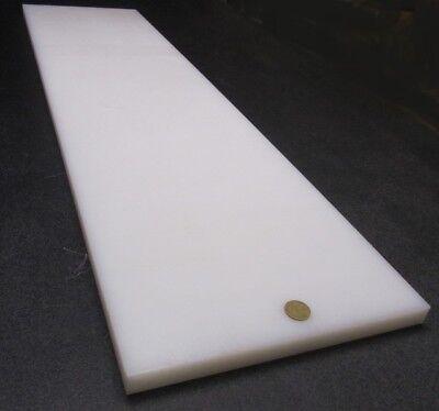 "80//20 Inc UHMW Standard Sliding Door Glide Profile 10 Series #6710 x 12/"" N"