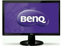BenQ GL2250HM 21.5in 2ms 1080p