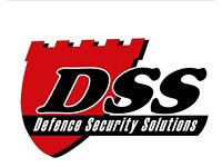 Security Officers/Door Supervisor Required