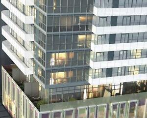 Max Condos at Church and Dundas, Downtown Toronto Oakville / Halton Region Toronto (GTA) image 3