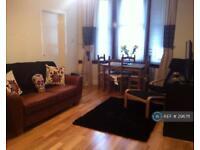 1 bedroom flat in Bridgegate Path, Glasgow, G1 (1 bed)