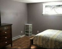 Room for rent in South Nelson