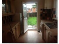 REGIONAL HOMES ARE PLEASED TO OFFER: 2 BEDROOM HOUSE, ARDEN ROAD, OLDBURY.