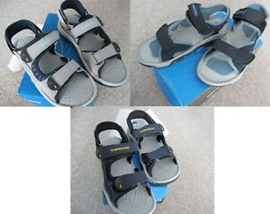 Brand New Brooks Women's Sandals - Sizes 7, 9, or 10 London Ontario image 1