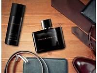 ❤ Ascendant Anti Perspirant Deodorant Spray ❤