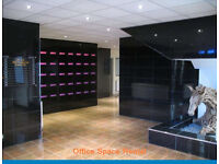 ** Cox Lane (KT9) Office Space London to Let