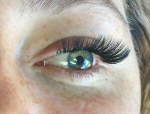 Perfection Eyelashes Mornington Mornington Peninsula Preview