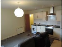 Modern and Cosy Fully Furnished 2 Bed Flat in Splott, Available Now for £680pcm