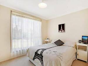Bedroom for rent with wardrobe and furnished Campbelltown Campbelltown Campbelltown Area Preview