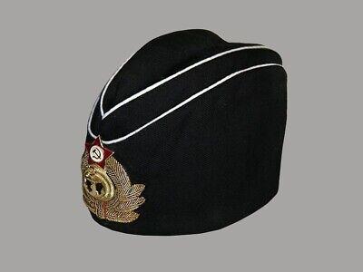 Soviet Naval Admiral hat - Admiral Hats