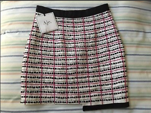 aje womens skirt Hyde Park Unley Area Preview