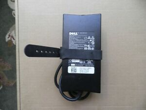 HP,Dell, IBM, Sony 120W AC adapter