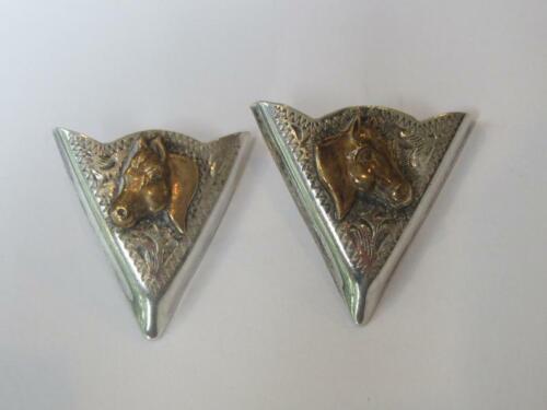 Vintage Solid 925 Sterling Silver Men