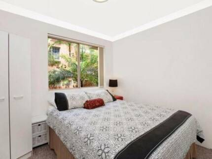 Modern 2 Bedroom Apartment!!!