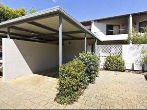 fully renovated townhouse near UWA looking for housemates Nedlands Nedlands Area Preview
