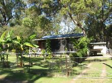Russell Island, dog ok, Fishing, home close to Conservation area. Burleigh Heads Gold Coast South Preview