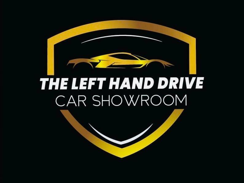 The Left Hand Drive Car Showroom Ltd Showroom Ebay Motors Pro