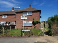 3 bedroom end of terrace house to rent Knolton Way, Slough