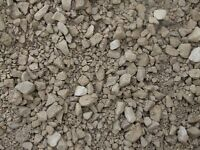 Type 1 sub base aggregate - FREE OF CHARGE!!