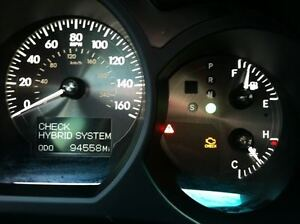 Toyota Lexus Hybrid Battery Pack service Don't OVERPAY London Ontario image 3