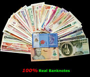 World Paper Money Collection