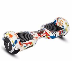 HOVER BOARDS @155 USD - Buy before Christmas for big saving-Free shipping from Alberta warehouse