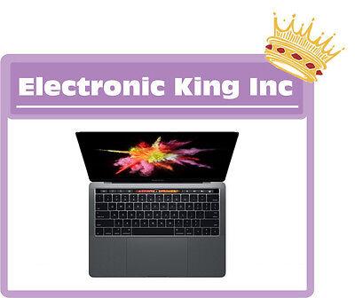 NEW Apple Macbook Pro 2.6GHz 2.6 GHz 15.4