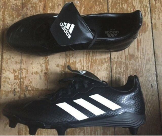 69bf3f10e6c37c Rugby Boots - New | in Whitechapel, London | Gumtree