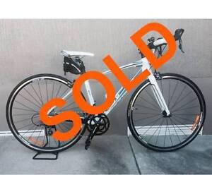 Giant Liv Defy 4 – 2016 XS Ladies Road Bike - Prestine condition Carlton Kogarah Area Preview
