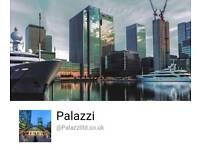 PALAZZI PROFESSIONAL ACCOUNTANTS