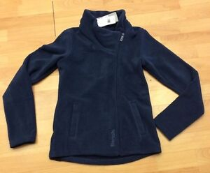 BENCH new with tags GIRLS size 13/14