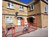 THREE BEDROOM MAISONETTE AVAILABLE NOW IN BARKING, FULLY FURNISHED!! ONLY £1350...PART DSS ACCEPTED