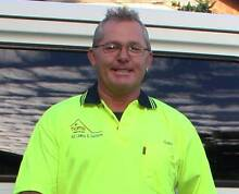 Lawn and Handyman Services Maitland - Services starting from $20 Maitland Maitland Area Preview