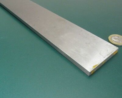 O1 Tool Steel Ground Bar 14 -.001 Thick X 2.0 Wide X 36 Length