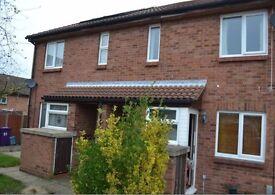 1 Bedroom Maisonette / Flat To Rent - Letchworth, Hertfordshire SG6