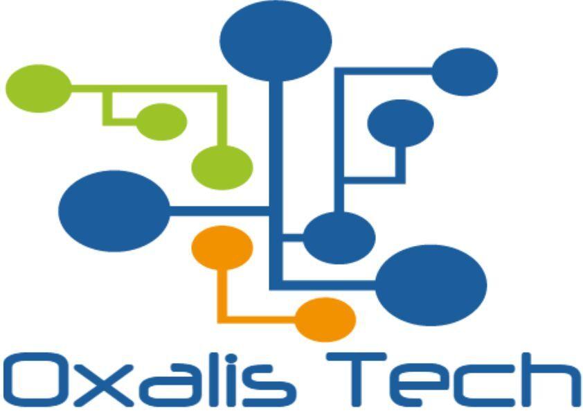 Oxalis Tech